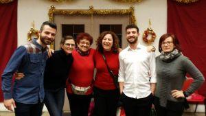 comunità di sant'Egidio di milano
