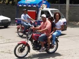 motoconcho