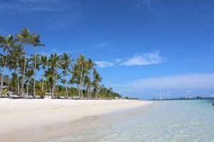 Hotel economici per Capodanno a Punta Cana