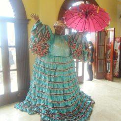 carnevale dominicano