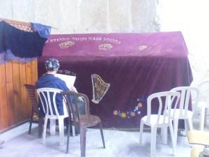 Cosa vedere a Gerusalemme in pellegrinaggio