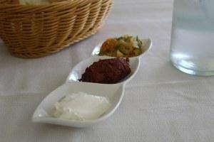 piatti tipici della cucina tunisina: harissa