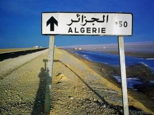 Viaggio avventura in Tunisia nella terra dei nomadi