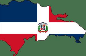 residenza dominicana