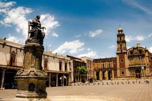 Escursioni in Repubblica Dominicana ai tempi del Covid