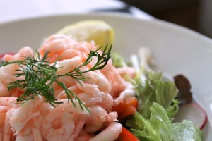 5 ricette di pesce alle foglie di ulivo