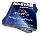 Prof. Daniel Aníbal Galatrodanielgalatro@gmail.com