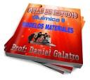 1 - ¿Qué es la materia? 2 – Modelos de materia. 3 – Una más moderna definición de materia. 4 – Estados de agregación de la materia. 5 – Sustancias homogéneas y heterogéneas. 6 – Propiedades de la materia. 7 – Átomos y moléculas. 8 – Ley de las proporciones definidas. 9 – Ley de las proporciones múltiples. 10 – Cambios de la materia. 11 – Técnicas de separación de mezclas. 12 – Ley de la conservación de la materia y la energía. 13 – Partículas elementales: protones, neutrones, electrones. 14 – Detalles del modelo atómico de Bohr. 15 – El Principio de Incertidumbre de Heisenberg (1926). 16 – La Ecuación de Schroedinger (1926). 17 – Números cuánticos. 18 – Principio de exclusión de Pauli (1925). 19 – Principio de máxima multiplicidad de Hund (1927), 20 – Enlaces covalentes y espines. 21 – Propiedades magnéticas de los átomos. -https://danielanibalgalatro.wordpress.com/.../guias-de.../.
