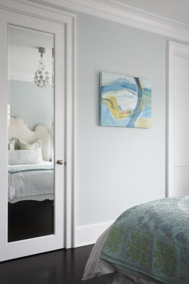 Bedroom Rhinestone Sherwin Williams