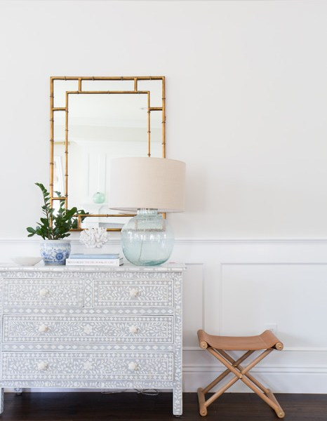 Inspiration For Our Next Home Entryway