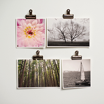Canvas Prints For Staging
