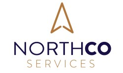 NorthCo Services