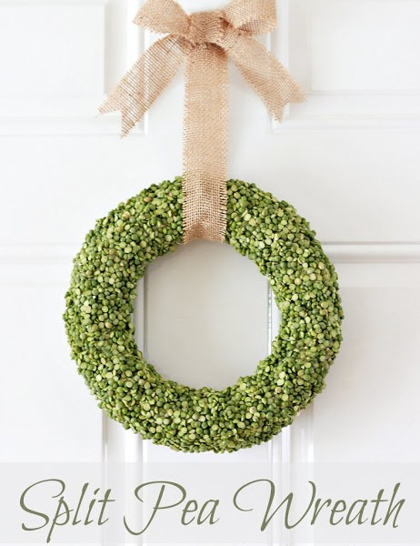 Holiday DIY Ideas!