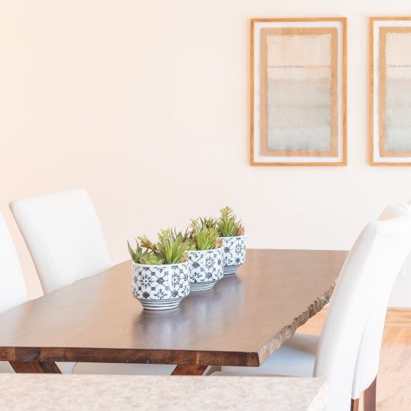 How Staging Helps Real Estate Agents