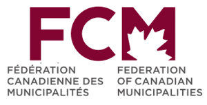 Comox Valley Regional District Area A director elected to FCM board