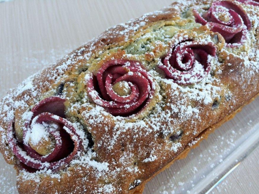 Kuchen01