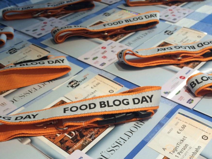 Food-Blog-Day_01