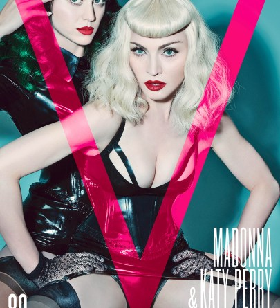 1400535223_katy-perry-madonna-v-magazine-cover-zoom