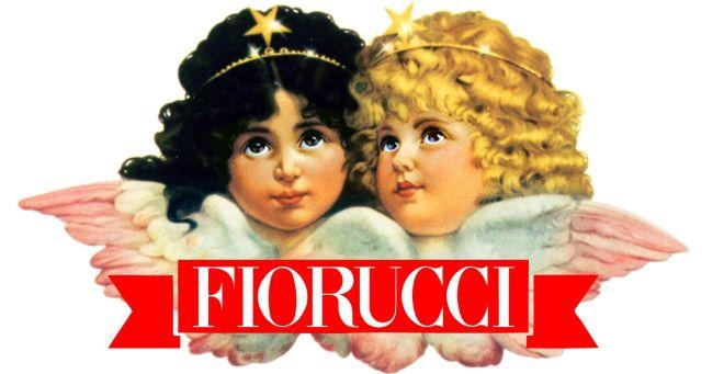 historia de fiorucci - elio fiorucci - danielastyling