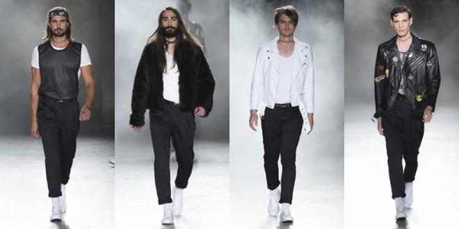 Juan bcapital - inexmoda - bogota fashion week - danielastyling 5