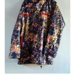 vintage look - danielastyling - vintage colombia borrow 4