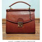 vintage look - danielastyling - vintage colombia mercado vintage 3 - copia