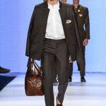 Juan pablo socarrás - bogota fashion week - danielastyling viento de tropico 10