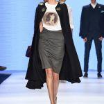 Juan pablo socarrás - bogota fashion week - danielastyling viento de tropico 12