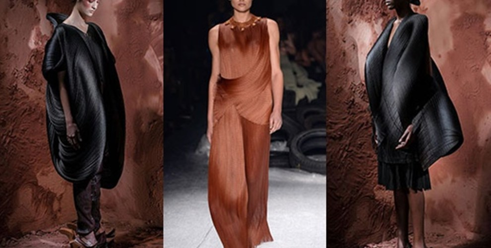plagios en la moda - copias moda - danielastyling - blog de moda colombia 5