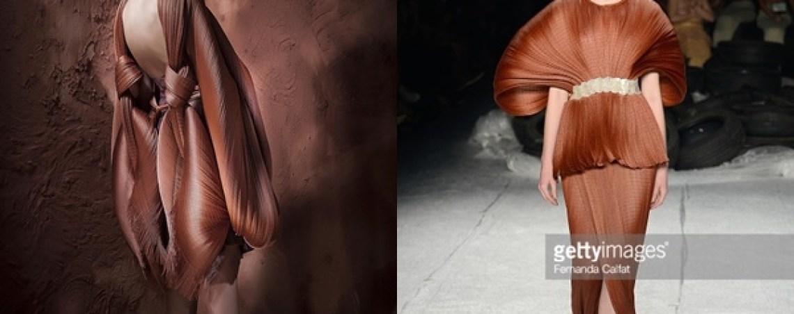 plagios en la moda - copias moda - danielastyling - blog de moda colombia