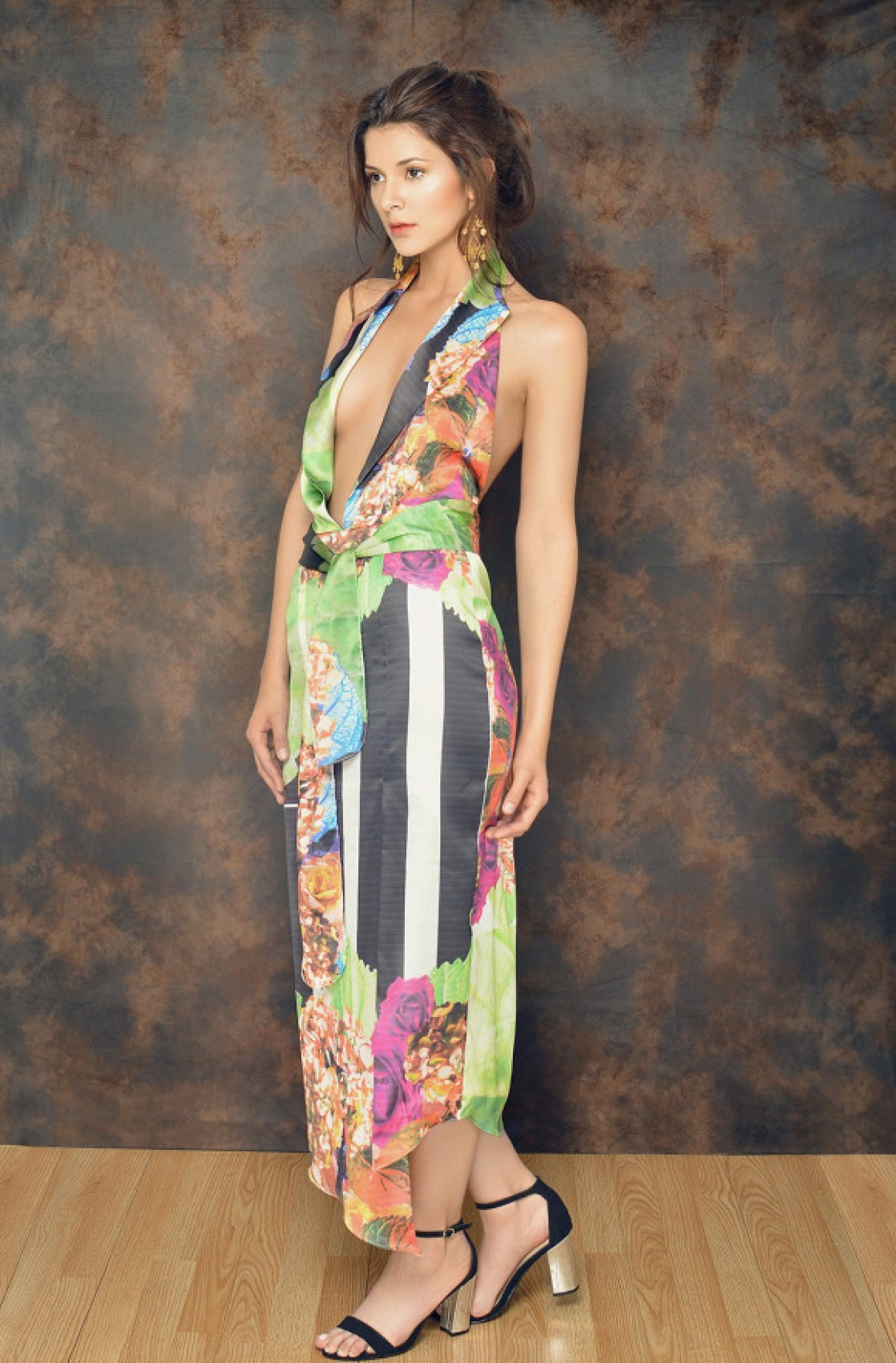 19-fashion-campaign-kwmariakarina-danielastyling-fashion-editorials-styling-stylist-fashion-blog-3