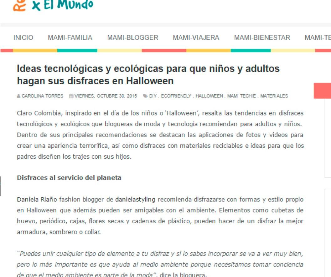 Danielatyling-press-fashion-blog-moda-colombiana-13
