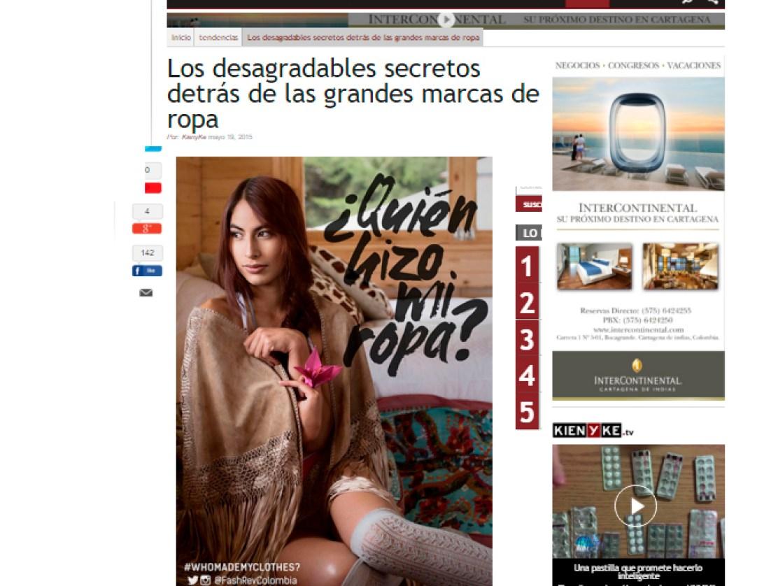 Danielatyling-press-fashion-blog-moda-colombiana-14