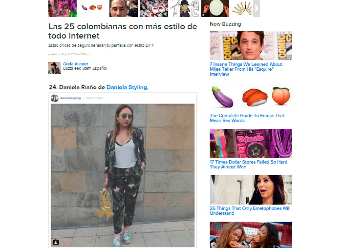 Danielatyling-press-fashion-blog-moda-colombiana-4