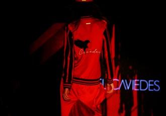 Isabel caviedes - blog de moda - danielastlying - bogota fashion week- 2106- fashion week- fashion blog22