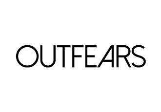 outfearss