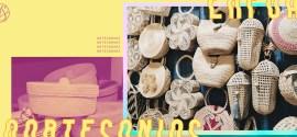 Expoartesanías 2018, una reflexión a lo justo y lo incomodo en el arte colombiano