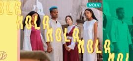 MOLA, moda sostenible liderada por colombianas