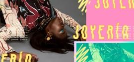 10 marcas de joyería colombiana ¡que deben conocer!