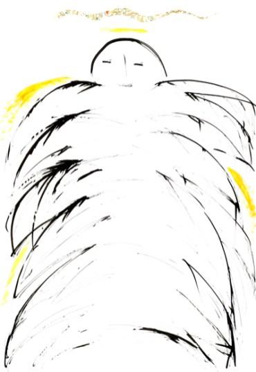 scrittura-poesie-angeli