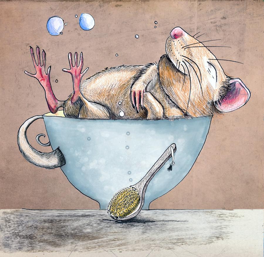 illustration_mouseinacup_original