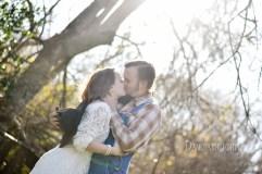 couple-0387