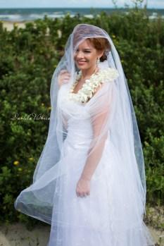 Bride-0312