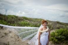 Bride-0343-2