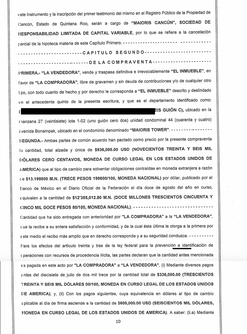 daniel-avila-ruiz-los-piratas-de-borge-el-saqueo-de-bienes-institucionalizado-en-quintana-roo-05