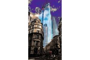 City Giant