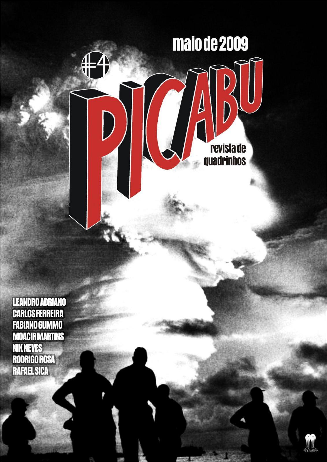 cartaz-picabu2