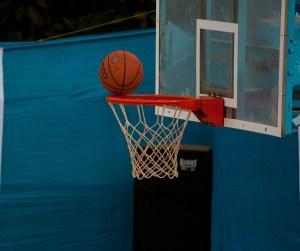 basketball-166964_1280