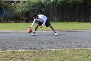 basketball-374327_1280