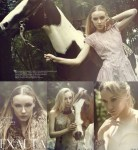 Exalta Magazine